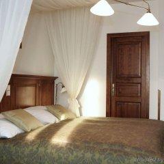Отель Residence Agnes Прага комната для гостей