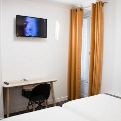 Hotel Marena Париж комната для гостей фото 4