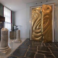 Отель House of Time - Fancy Suite Vienna Австрия, Вена - отзывы, цены и фото номеров - забронировать отель House of Time - Fancy Suite Vienna онлайн спа