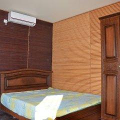 Гостиница Tropikano Guest house спа