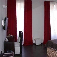 Отель Relais Navona71 комната для гостей фото 5