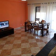 Отель Guarda-Jóias House комната для гостей фото 2
