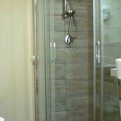 L'Hotel ванная фото 3