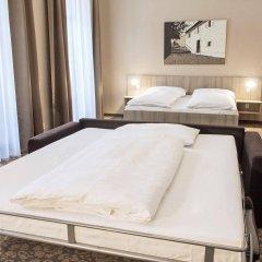Отель Palác U Kočků Чехия, Прага - 5 отзывов об отеле, цены и фото номеров - забронировать отель Palác U Kočků онлайн комната для гостей фото 3