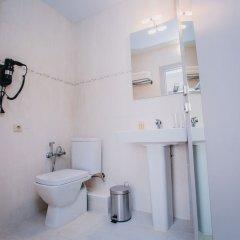 Portofino Hotel Сочи ванная фото 2
