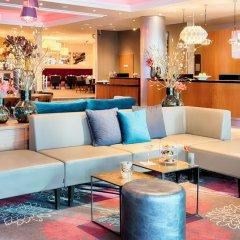 Отель Leonardo Royal Hotel Düsseldorf Königsallee Германия, Дюссельдорф - 3 отзыва об отеле, цены и фото номеров - забронировать отель Leonardo Royal Hotel Düsseldorf Königsallee онлайн фото 5