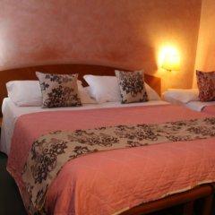 Отель Doge Италия, Венеция - отзывы, цены и фото номеров - забронировать отель Doge онлайн комната для гостей фото 3