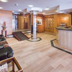 Отель Casablanca Playa Испания, Салоу - 1 отзыв об отеле, цены и фото номеров - забронировать отель Casablanca Playa онлайн спа