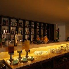 Отель Vinh Hung Emerald Resort Хойан гостиничный бар