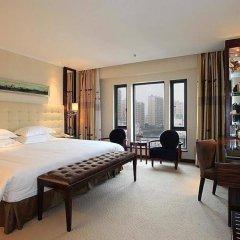 Suzhou Jinlong Hotel комната для гостей фото 2