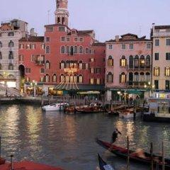 Отель Ca' Rialto House Италия, Венеция - 2 отзыва об отеле, цены и фото номеров - забронировать отель Ca' Rialto House онлайн фото 4
