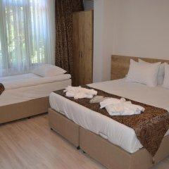 Loren Hotel Suites Турция, Стамбул - отзывы, цены и фото номеров - забронировать отель Loren Hotel Suites онлайн фото 21