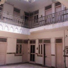Hotel Bajrang фото 3