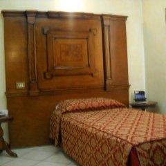 Hotel Re Sole Турате интерьер отеля
