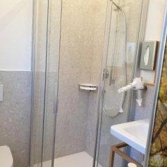 Отель Pension Hilpold Лана фото 2