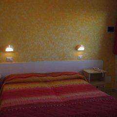 Venere Hotel комната для гостей фото 2
