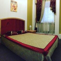 Гостиница Inn Krasin фото 6