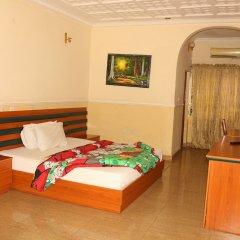 Отель Xcape Hotels and Suites Ltd Нигерия, Калабар - отзывы, цены и фото номеров - забронировать отель Xcape Hotels and Suites Ltd онлайн детские мероприятия