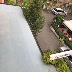 Отель Taormina B&B Римини фото 3