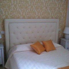 Отель Magister Италия, Рим - отзывы, цены и фото номеров - забронировать отель Magister онлайн удобства в номере фото 2