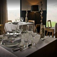 Отель Quinta De Casaldronho Wine Hotel Португалия, Ламего - отзывы, цены и фото номеров - забронировать отель Quinta De Casaldronho Wine Hotel онлайн помещение для мероприятий