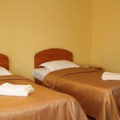 Гостиница Норд Стар в Химках - забронировать гостиницу Норд Стар, цены и фото номеров Химки спа фото 2