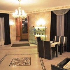 Отель Ани Санкт-Петербург интерьер отеля фото 2