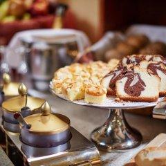 Hotel Austria - Wien питание фото 2