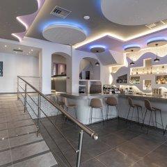 Отель Noufara Hotel Греция, Родос - отзывы, цены и фото номеров - забронировать отель Noufara Hotel онлайн фото 6