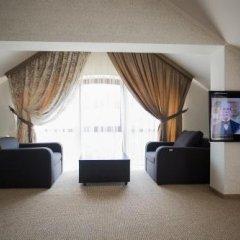 Гостиница Dolce Vita Украина, Буковель - отзывы, цены и фото номеров - забронировать гостиницу Dolce Vita онлайн удобства в номере