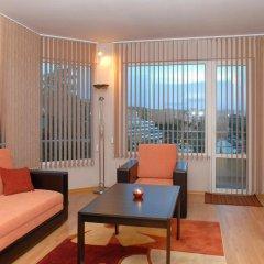 Отель AVIS Болгария, Сандански - отзывы, цены и фото номеров - забронировать отель AVIS онлайн фото 3