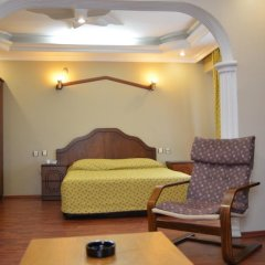 Anibal Hotel Турция, Гебзе - отзывы, цены и фото номеров - забронировать отель Anibal Hotel онлайн фото 5