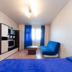 Гостиница Spikado Apartment Sineva в Москве отзывы, цены и фото номеров - забронировать гостиницу Spikado Apartment Sineva онлайн Москва комната для гостей фото 5