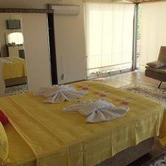 Mudanya Konak Hotel Армутлу комната для гостей фото 3