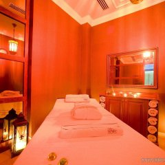 Отель Elite World Prestige спа фото 2