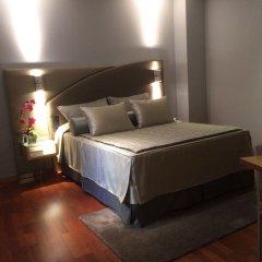 Отель Sansi Diputacio комната для гостей фото 5