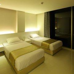 Отель Green Peace Hotel Вьетнам, Нячанг - 8 отзывов об отеле, цены и фото номеров - забронировать отель Green Peace Hotel онлайн комната для гостей фото 5