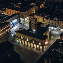 Отель Campus and Opera BB Италия, Болонья - отзывы, цены и фото номеров - забронировать отель Campus and Opera BB онлайн спортивное сооружение