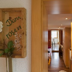 Отель Sonnenalm Mountain Lodge интерьер отеля фото 3