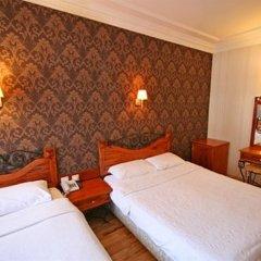 Отель Armagrandi Spina комната для гостей фото 4