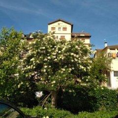 Отель Hostal Pirineos Ainsa Испания, Аинса - отзывы, цены и фото номеров - забронировать отель Hostal Pirineos Ainsa онлайн фото 14