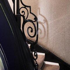 Отель Daunou Opera Франция, Париж - 4 отзыва об отеле, цены и фото номеров - забронировать отель Daunou Opera онлайн фото 4