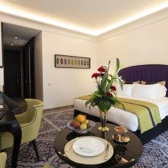 Отель Villa Diyafa Boutique Hôtel & Spa Марокко, Рабат - отзывы, цены и фото номеров - забронировать отель Villa Diyafa Boutique Hôtel & Spa онлайн в номере
