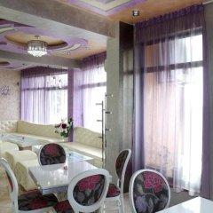 Отель Kalina Family Hotel Болгария, Бургас - отзывы, цены и фото номеров - забронировать отель Kalina Family Hotel онлайн комната для гостей фото 5