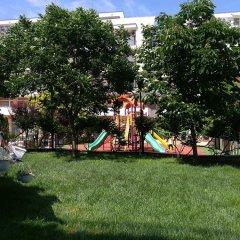 Отель Kamelia Garden Солнечный берег детские мероприятия фото 2