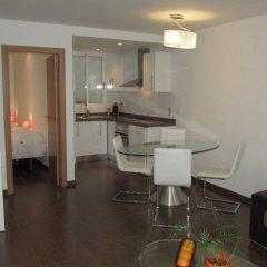 Апартаменты Casa Cosy Apartments комната для гостей фото 2