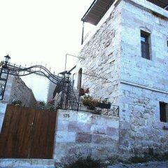 Отель Monte Cappa Cave House фото 5