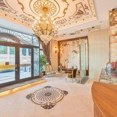 The Pera Hill Турция, Стамбул - 4 отзыва об отеле, цены и фото номеров - забронировать отель The Pera Hill онлайн фото 4