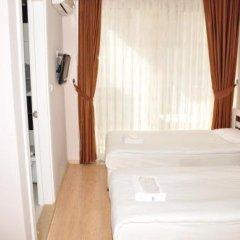 River Boutique Hotel Турция, Сиде - отзывы, цены и фото номеров - забронировать отель River Boutique Hotel онлайн удобства в номере