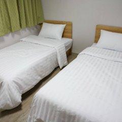 Отель Moons Hostel Южная Корея, Сеул - 2 отзыва об отеле, цены и фото номеров - забронировать отель Moons Hostel онлайн комната для гостей фото 5